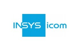 Insys SCR - VPN Routers / IoT Gateways